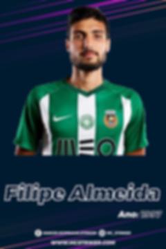 FilipeAlmeida-02.png