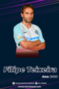 FilipeTeixeira-02.png