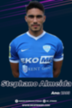 StephanoAlmeida-02.png