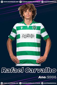 RafaelCarvalho-02.png