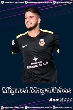 MiguelMagalhaes-02.png
