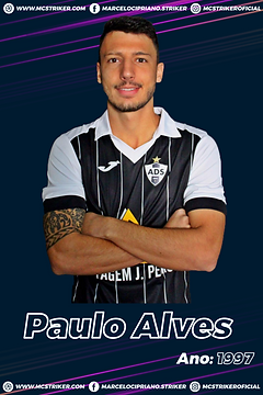 PauloAlves-02.png