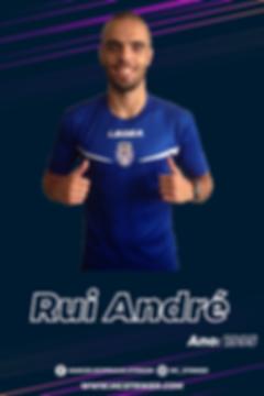 RuiAndre-02.png