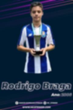 RodrigoBraga-02.png