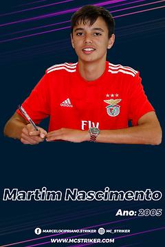 MartimNascimento-02.png