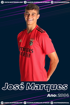 JoseMarques-02.png
