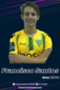 Francisco-02.png