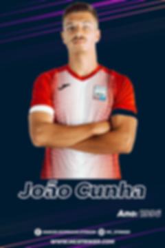 JoaoCunha-02.png