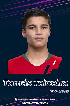 TomasTeixeira-02.png