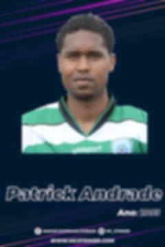 PatrickAndrade-02.png