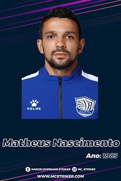 Matheus-02.png