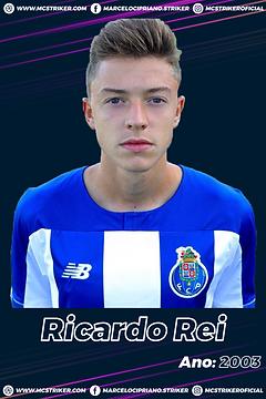 RicardoRei-02.png
