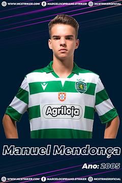 ManuelMendonca-02.png