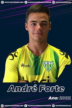 AndreForte-02.png