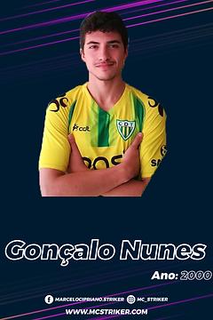 GoncaloNunes-02.png