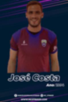 JoseCosta-02.png