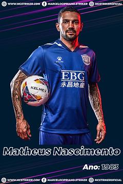 MatheusNascimento-02.png