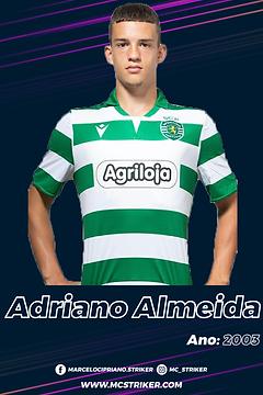 AdrianoAlmeida-02.png