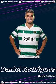 DanielRodrigues-02.png