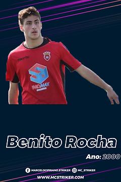 Benito-02.png
