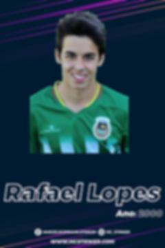 RafaelLopes-02.png