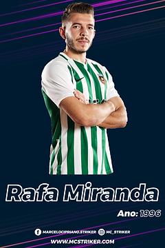 Rafa-02.png