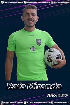RafaMiranda-02.png