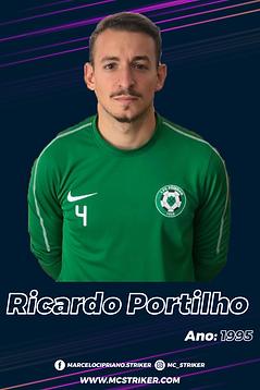 Portilho-02.png