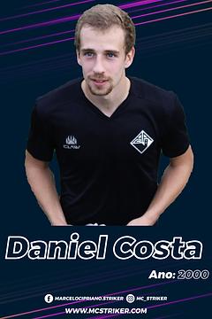 DanielCosta-02.png