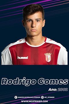 Rodrigo-02.png