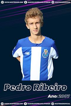PedroRibeiro-02.png