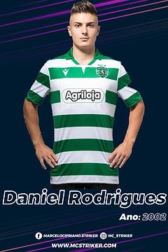 DanielRodrig-02.png