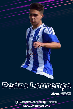 Pedro-02.png