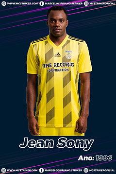 JeanSony-02.png