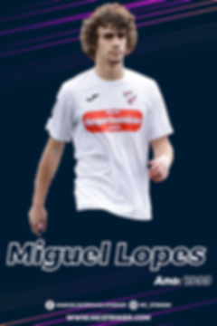 MiguelLopes-02.png