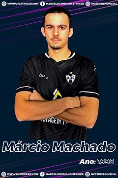 MarcioMachado-02.png
