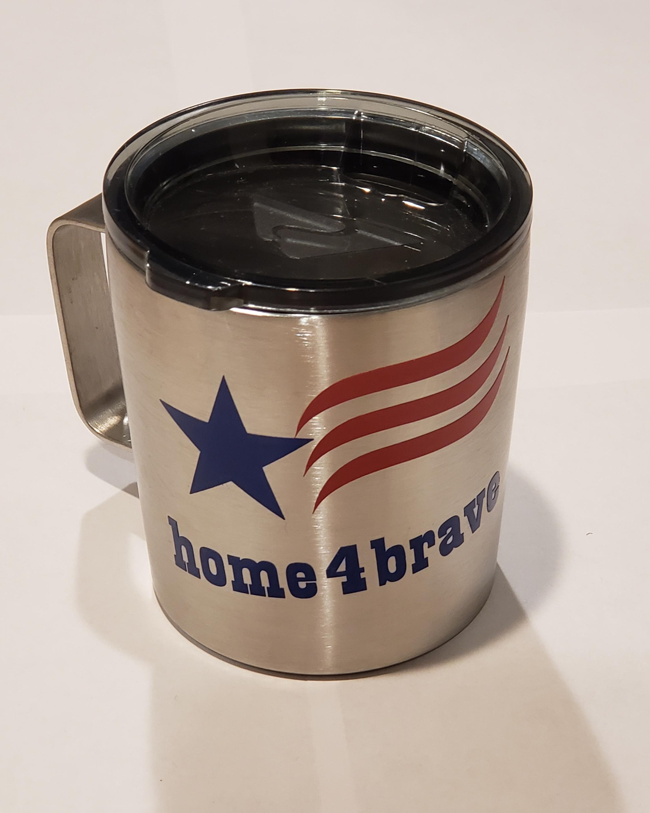 h4b mug
