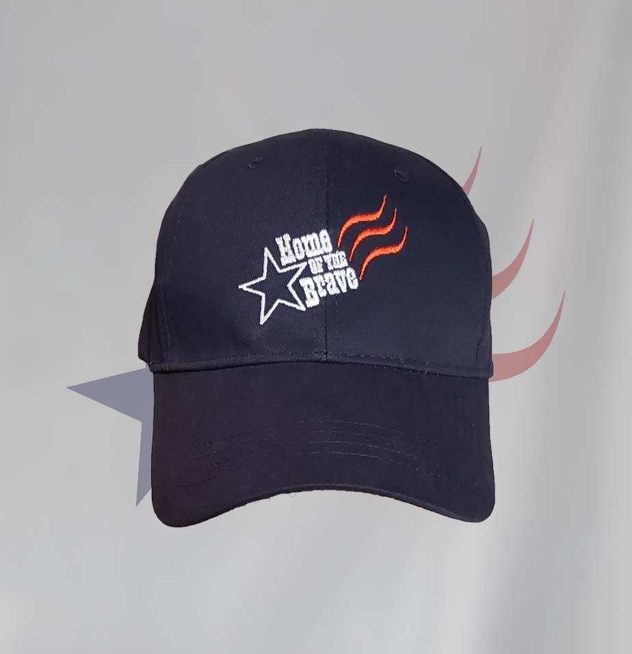 H4B_Hat-Front