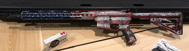 rifle 3_edited