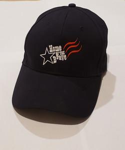 h4b cap