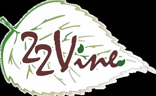 vine logo leaf.png