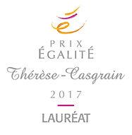 Prix égalité logo lauréat 2017.jpg