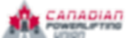 Canadian Powerlifting Union