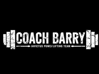 Coaching and Team Guiding Principles