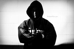Ontario Powerlifitng Coach Barry Antoniow