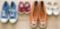 Hypnose in Südtirol,Familienstellen,Systemishes Familienaufstellen,Quantenheilung,Fernbehandlung,Stückelschweiger