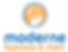 LogoFivvr_HYPNOSE.png