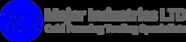 MIL Logo Web.png