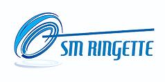 SM ringette.png