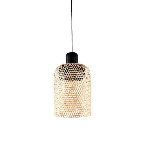LOMM Lamp I M